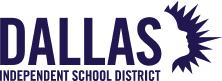 dallas-isd-logo-dark